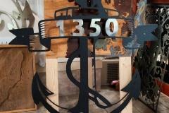 Anchor Address