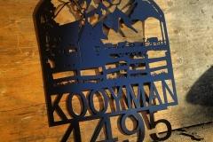 Kooyman Farm Address