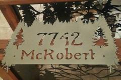 raw steel forest address