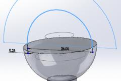 CAD-Firepit_bowl
