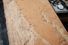 concrete vancouver island table (2)