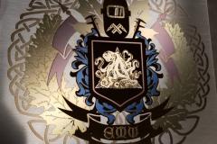 1_laser-etch-coat-of-arms-emw-3