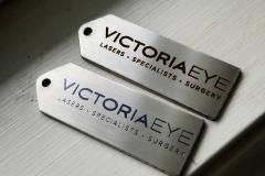 1_laser-etch-victoria-eye-keychain