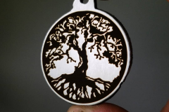 laser-etch-tree-of-life-keychain