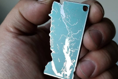 vancouver-island-laser-etch-keychain
