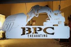 BPC Excavating 2