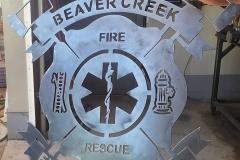 Beaver Creek Fire Department