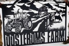 Oosteroms Farm