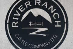 River Ranch Cattle Company