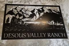 desous valley ranch