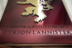 Lannister Panel1