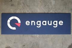 Engauge Logo