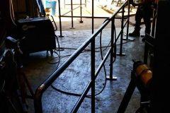 no-frills-railing-2
