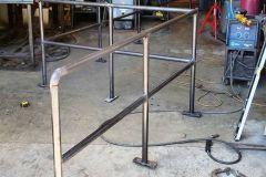 no-frills-railing-3