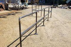 railing-raw-steel-welded