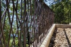rebar railings (1)