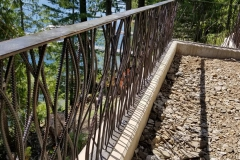 rebar railings (10)
