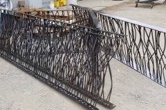 rebar railings (3)