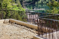 rebar railings (4)