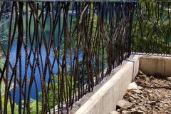rebar railings (5)