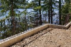 rebar railings (6)