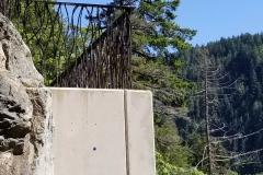 rebar railings (7)