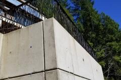 rebar railings (8)