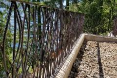 rebar railings (9)