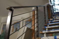 steel-railing-2