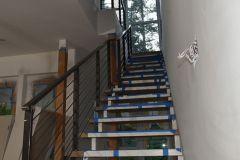 steel-railing-3