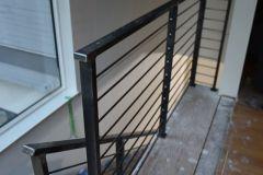 steel-railing-4
