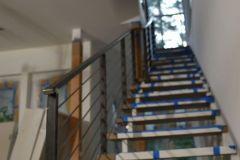 steel-railing-5