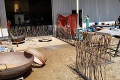 welding rebar railings (1)