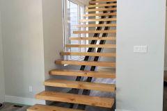 metal-stairs-1