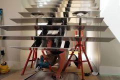 metal-stairs-11