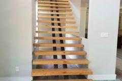 metal-stairs-13