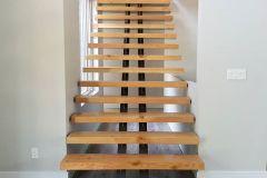metal-stairs-14