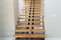 metal-stairs-15