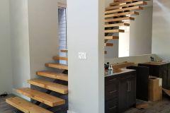 metal-stairs-2
