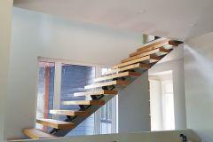 metal-stairs-3
