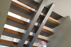 metal-stairs-4