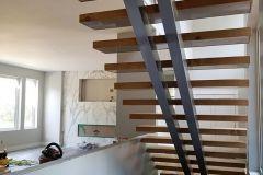 metal-stairs-5