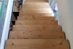 metal-stairs-6