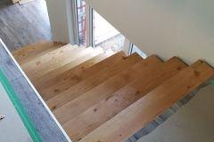 metal-stairs-7