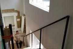 metal-stairs-and-wood-steps-3
