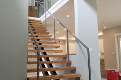 metal-stairs-with-wood-and-cable-railing-1