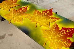 maple leaf timberframe brackets (1)