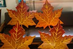 maple leaf timberframe brackets (2)