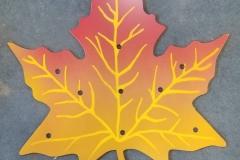 maple leaf timberframe brackets (3)
