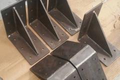 timberframe brackets (1)